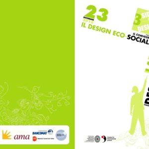 Design Eco-Sociale